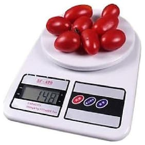 Mixoma Electronic kitchen Scale