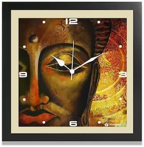 MJR Multi Wall clock