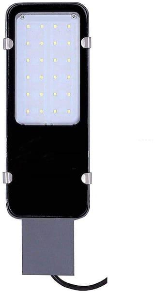 Mld Waterproof Led Street Light 36Watt Led Street Light Ip65 -Pack Of -1