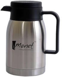 Monet Classic Thermosteel Flask Pot 500ml