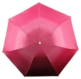 MOPI Polyester Umbrella