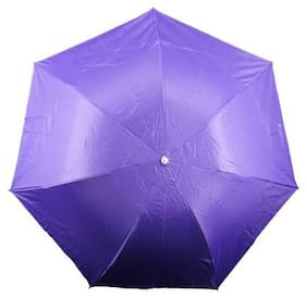MOPI Polyester Umbrella
