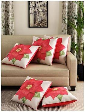 Morado 3D Printed Cushion Covers