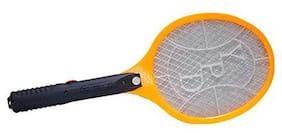 mosquito Bat Killer Racket(Assorted-mix)