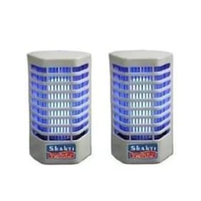 Mosquito killer set of 2