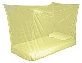 Popular Nylon Mosquito Nets