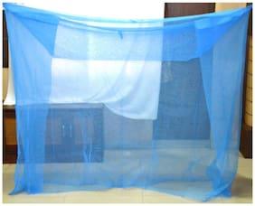 Jain Retail Nylon Mosquito Nets