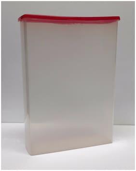 Mr Lid Premium Food Storage Container, Cereal (96oz) SET OF 2