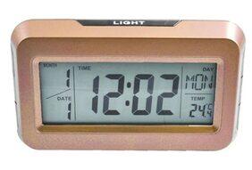 Multi-Function Kenko KK-2616- Digital Clock Temperature