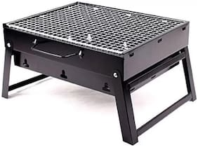 Myfizi Electric Barbecue Grill Machine