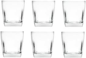 Nanson Thailand Whisky Glass