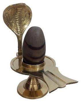 Natural Narmadeshwar / Narmada Shiva Ling / Shivling