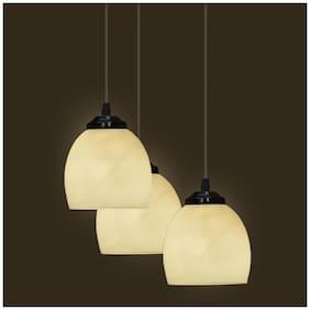 New Designe Pendants Ceiling lamp