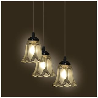 New Designe Pendants Ceiling lamp