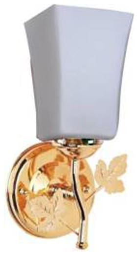 New Designer Decorative Wall Lamp Light With Unique Stylish Fitting And All Fitting & Fixture DN4p70