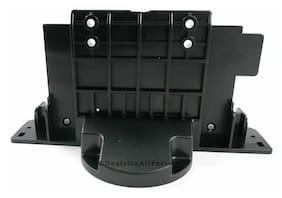 New Factory Original LG TV Stand Supporter MJH61882210 47LK530 47LK520UA