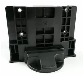 New Factory Original LG TV Stand Supporter MJH62618801 32LS3400UA 32CS460UC
