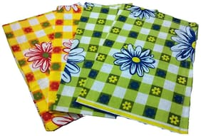 NewLadiesZone Pillow Cover