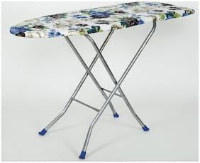 NHR s Heavy Duty Foldable Ironing Board (White)