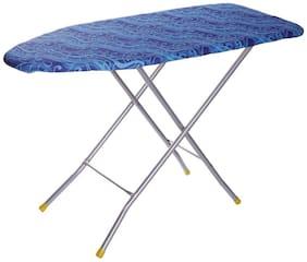 NHR Iron Ironing Board Blue