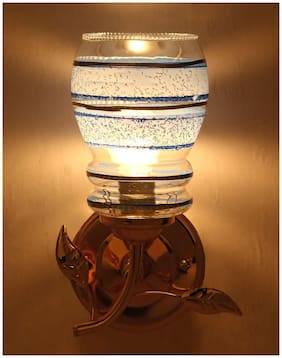 NOGAIYA A NEW CLASSIC GOLDEN FITTING WALL LAMPS