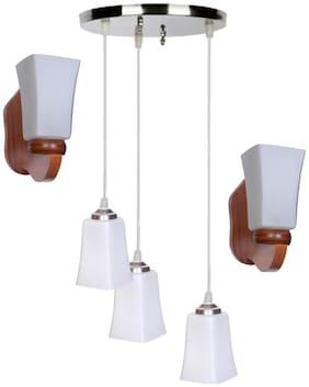 NOGAIYA NEW DECORATIVE PENDANT;CEILING LAMPS