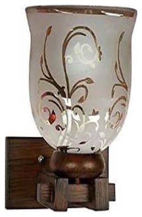 NOGAIYA NEW CLASSIC DECORATIVE WALL LAMP