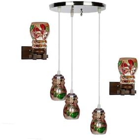 NOGAIYA NEW DECORATIVE PENDANT;CEILING LAMPS
