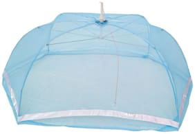 Oh Baby Cotton Mosquito Nets