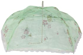 Oh Baby Polyester Mosquito Nets
