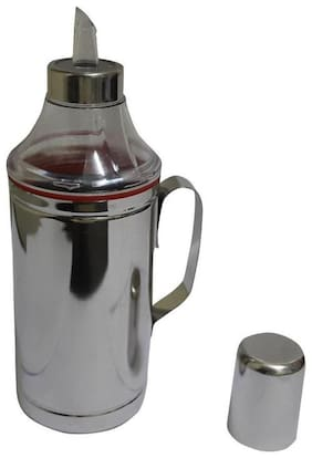 Oil dropper - 750 ml with handle