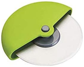 ONE8D Pizza Cutter Set Of 2