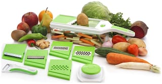 One8d Vegetable Slicer Magic (6 in 1)