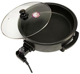Orbit MAGIX 2.5 L Multi cooker