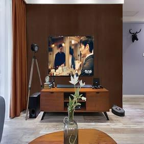 Oren Empower akadeco W0386 Classic Modern Brown Wallpapers