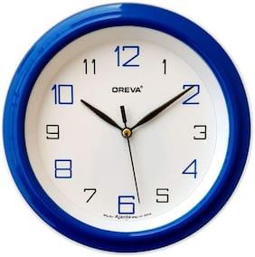 Ajanta Multi Wall clock