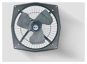 Orient Air Flow 225 mm Exhaust Fan - Grey