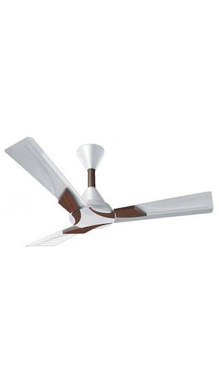 Buy orient wendy 3 blades 1200 mm ceiling fan white online at orient wendy 3 blades 1200 mm ceiling fan white aloadofball Gallery