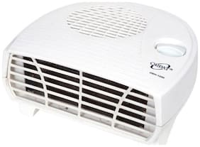 Orpat Oeh-1220 Fan/blower Room Heater ( White )