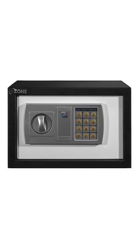 Ozone Home Safes ( 30x19.8x19.8 (lxbxh) )