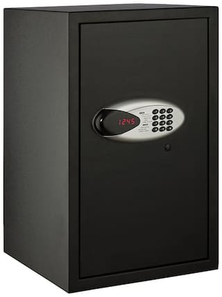 Buy Ozone Home Safes ( 55 4x34 8x35 8 (lxbxh) ) Online at