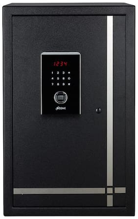 Ozone Home Safes ( 55.4x34.8x35.8 (lxbxh) )