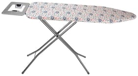 PAFFY Carbon steel Ironing Board Assorted