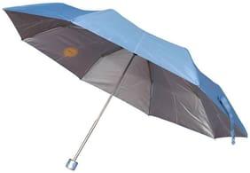 ZVR Nylon Umbrella