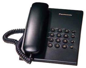 Panasonic Kxts-500 Corded Landline Phone