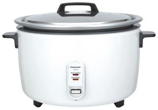 Panasonic PANASONICSR9727.2L 7.2 L Rice cooker