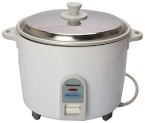 Panasonic PANASONICSR-WA10450-WATTAUTOMATIC 1 l Rice cooker