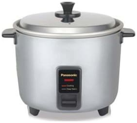 Panasonic PANASONICSRWA10(GE9) 1 L Rice cooker