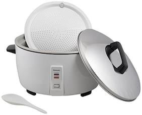 Panasonic SR-932D 3.2 L Rice cooker