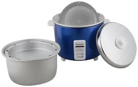 Panasonic PANASONICSR-WA18H(YT)4.4-LITRE 4.4 L Rice cooker